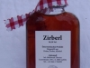 zirbe chutneys 002