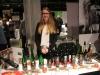Vinessio_Weinmesse_München_2017_16