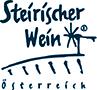 Steirischer Wein Österreich